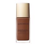Flawless Lumière Radiance-Perfecting Foundation 6N2 Espresso