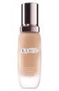 Skincolor The Soft Fluid Long Wear Foundation SPF20 Natural
