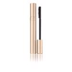 Purelash Lengthening Mascara Jet Black