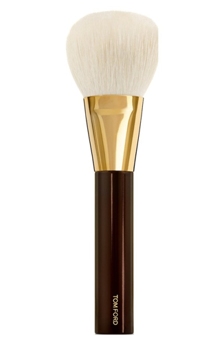 05 Bronzer Brush
