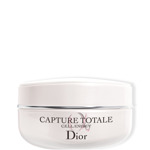 Capture Totale Firming & Wrinkle-Correcting Crème