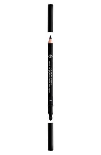 Smooth Silk Eye Pencil 04
