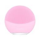 LUNA ™ Mini 3 Pearl Pink