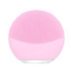 LUNA mini 3 Pearl Pink