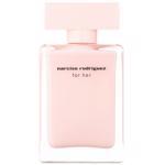 For Her Eau de Parfum 50ml spray