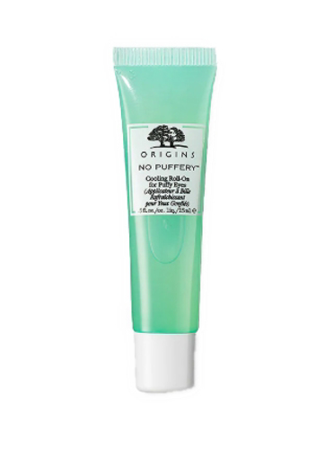 No Puffery Cooling Rol-On for Puffy Eyes 15ml