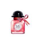 Twilly d'Hermès Eau Poivrée Eau de Parfum 50ml spray