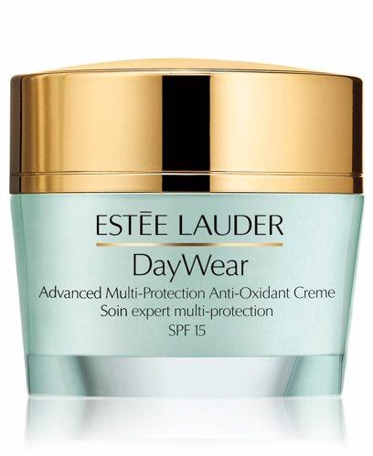 DayWear Advanced Multi-Protection Anti-Oxidant Creme SPF15 - Normal / Combination Skin 50ml