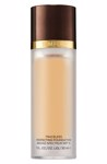 Traceless Perfecting Foundation SPF15 Natural
