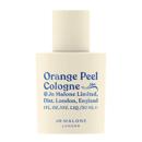 Orange Peel Cologne 30ml spray