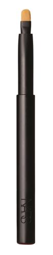 #30 Precision Lip Brush