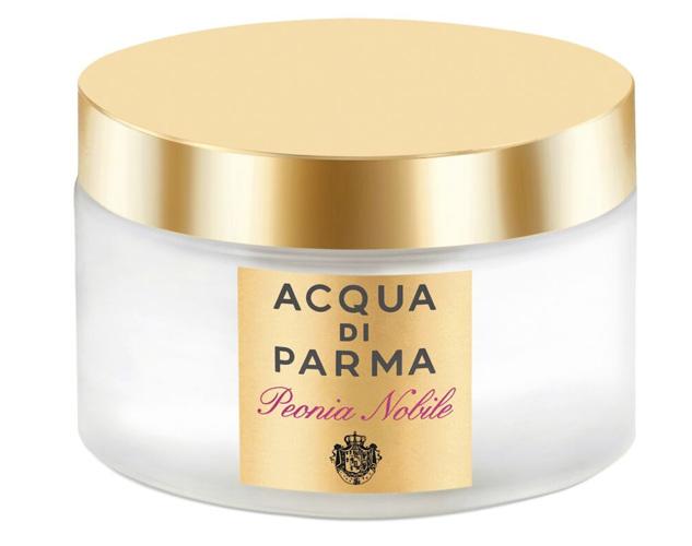 Peonia Nobile Body Crème 150ml
