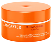Tan Maximizer Regenerating Milky Gel 200ml