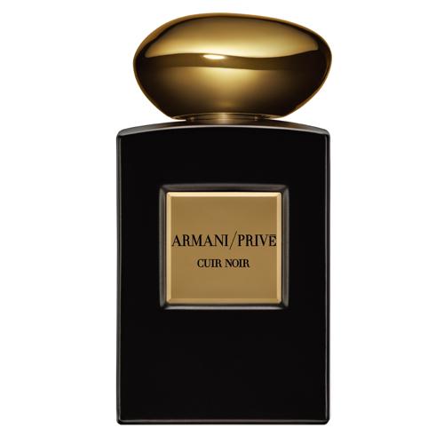 Cuir Noir Eau de Parfum 250ml spray
