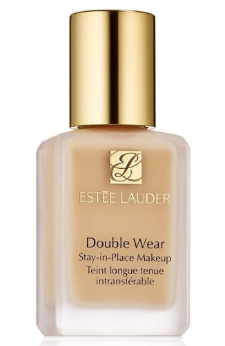 Double Wear Stay-in-Place Fluid Makeup 1W1 Bone