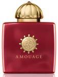 Journey Woman Eau de Parfum 50ml spray