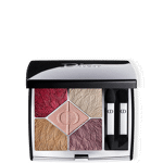 5 Couleurs Couture palet - 659 EARLY BIRD