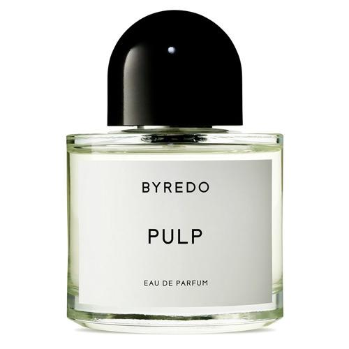 Pulp Eau de Parfum 100ml spray