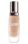 Skincolor The Soft Fluid Long Wear Foundation SPF20 Neutral