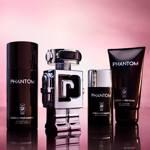 Phantom Deodorant 75ml stick