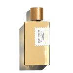 Silky Woods Eau de Parfum 100ml spray