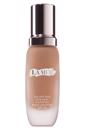 Skincolor The Soft Fluid Long Wear Foundation SPF20 Suede