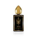 2022 Generation Eau de Parfum 50ml spray