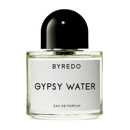 Gypsy Water Eau de Parfum 50ml spray