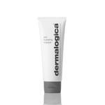 Skin Hydrating Masque 75ml