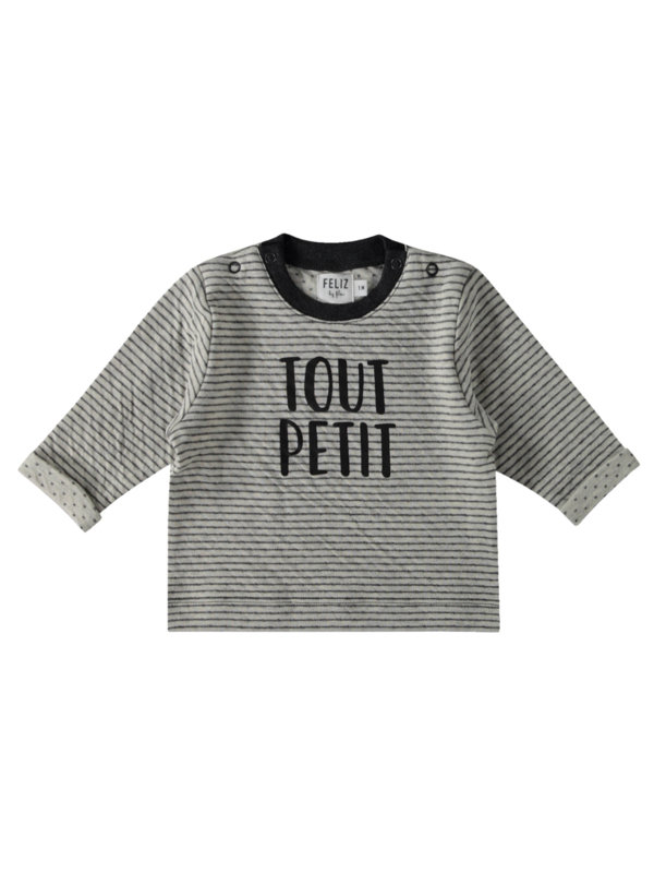 49173a4965b946 sweater