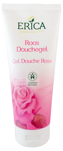 DOUCHEGEL ROOS 200 ML