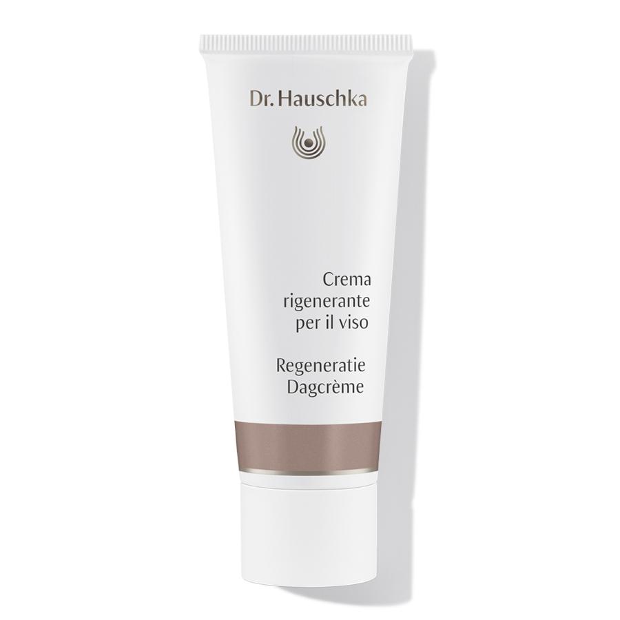 DR. HAUSCHKA REGENERATIE DAGCREME 40 ML