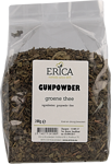 GUNPOWDER 200 G