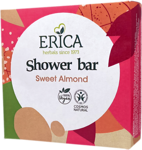 SHOWER BAR SWEET ALMOND 1ST