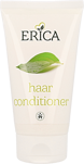 HAAR CONDITIONER TUBE 150 ML