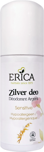 SENSITIVE ZILVER-DEO ROLLER 50 ML