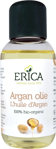 ARGAN OLIE 100 ML