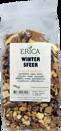 WINTER SFEER 100 G