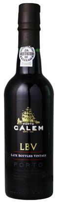 Calem LBV 2013