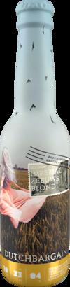 Dutch Bargain Imperial Zeeuws Blond