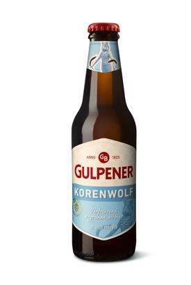 Gulpener Korenwolf