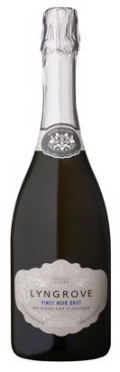 Lyngrove Pinot Noir Brut