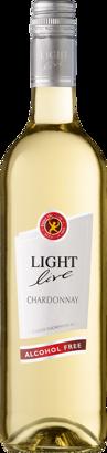 Light Live Chardonnay 0,0%