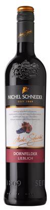 Michel Schneider Dornfelder Lieblich