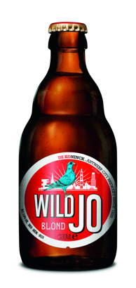 De Koninck Wild Jo