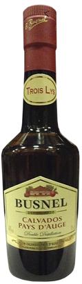 Busnel Calvados