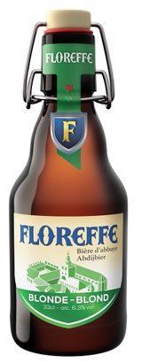 Floreffe Blond