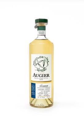 Augier L