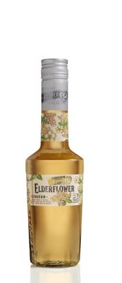 De Kuyper Elderflower