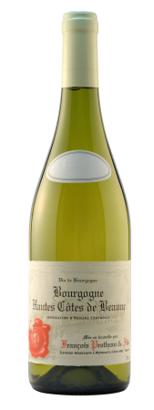 Jean-Francois Protheau Bourgogne Hautes Côtes de Beaune